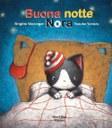 Buona notte Nora. Ediz. illustrata