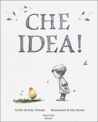 CHE IDEA!
