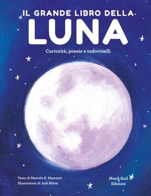 Il grande libro della Luna
