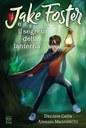 Jake Foster e il segreto della lanterna