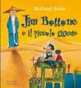 Jim Bottone e il piccolo gigante