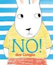No! dice Coniglio