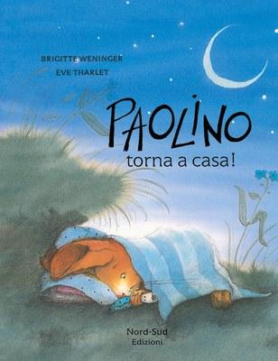 Paolino, torna a casa!