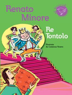 RE TONTOLO