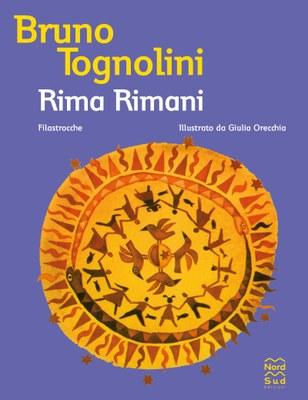 Rima Rimani