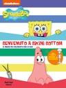 Spongebob Benvenuto a Bikini Bottom
